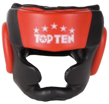 4042-900 Top Ten Шлемы колличество.  Прекрасная комбинация 100...